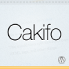 cakifo-post-thumbnail