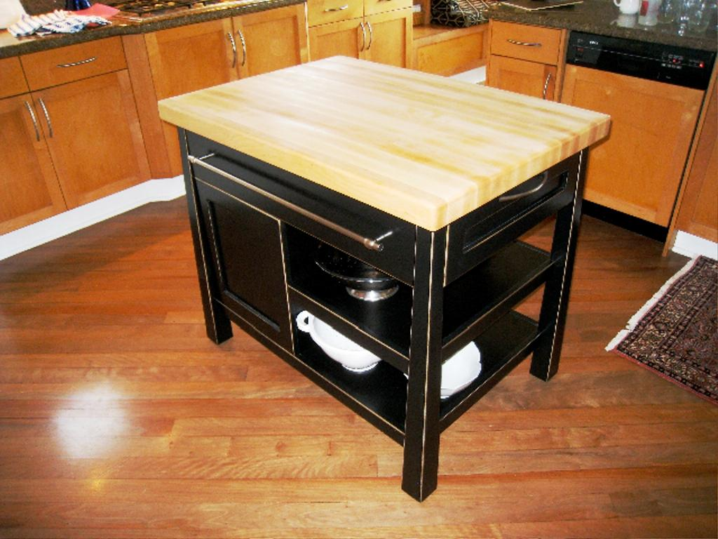 Kitchen Island Butcher Block Tops Ikea Butcher Block Kitchen Island Designsjayne Atkinson Homes