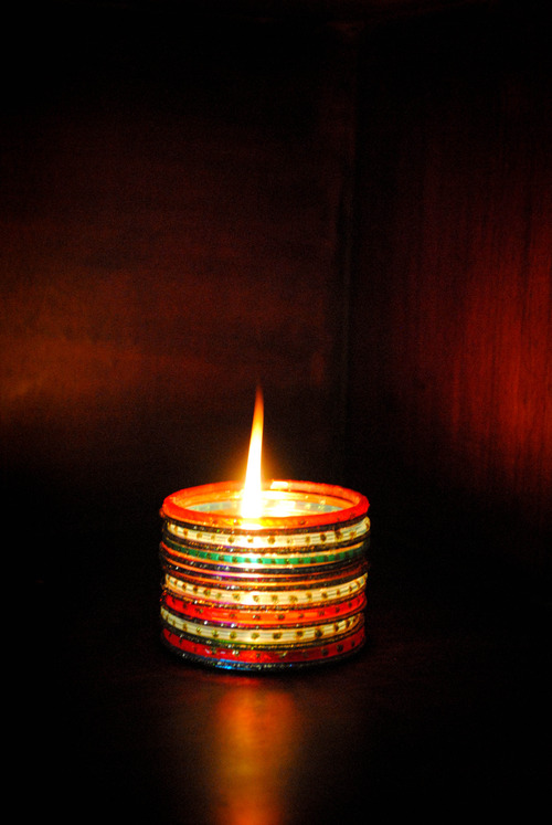 Animated Diwali Diya Wallpapers 5 Diwali Decor Tips For Dressing Up Your Home