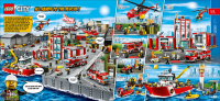 Australian LEGO Release Dates  First Half of 2016 sets ...