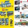 Australian Lego Sales June 2016 Mid Year Toy Sale