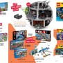 Australian Lego Sale Mid Year Toy Sale June 2017
