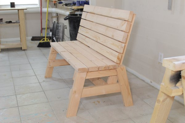 Pdf diy 2 4 sitting bench plans download adirondack chair for 2x4 stool plans