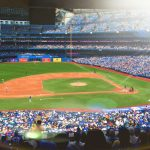 Chemistry and the Toronto Blue Jays: Where Did the Mojo Go?