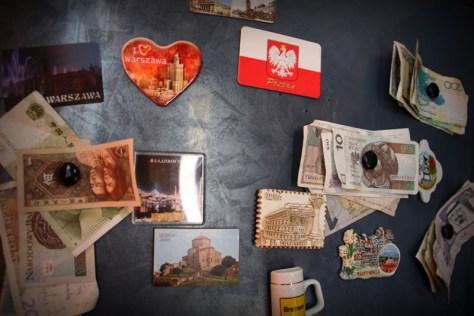 hostel w Tbilisi