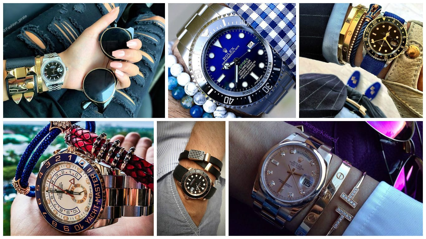 Rolexs Watches The 4 Cheapest Rolex Watch Models Jaztime Blog
