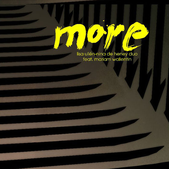 moreEP