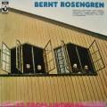 Bernt Rosengren - Notes from the Underground