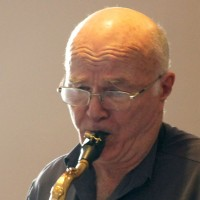 Synopsis Combo – Castlemaine Jazz Festival 2014