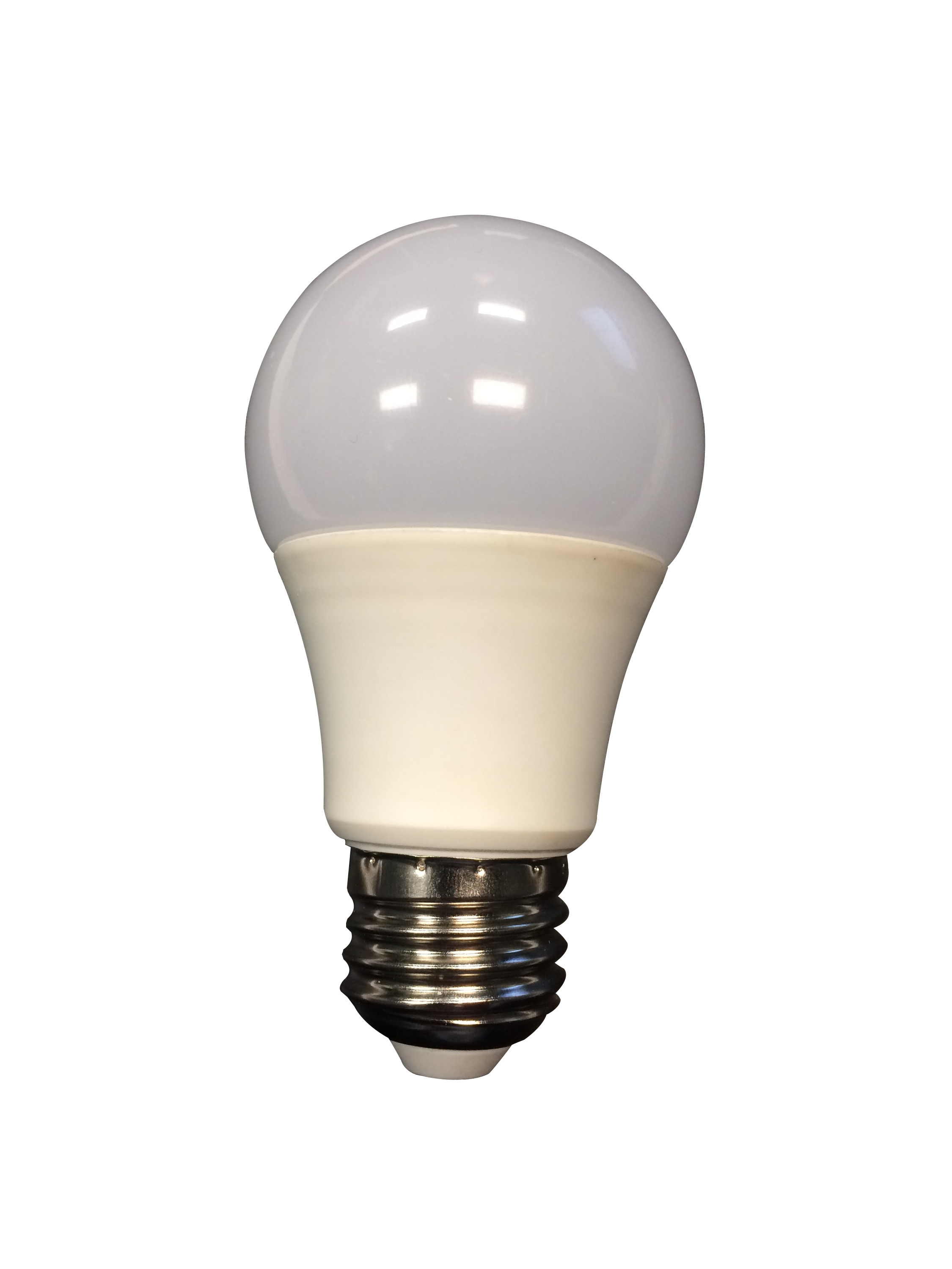 5 Watt Led Led Bulb 5 Watt E26 Base
