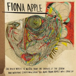 music is for grooving fiona apple baroness