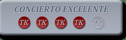 valoraciones TK CONCIERTO 4   Concierto: Pink Turtle y Chris Farlowe, agradable sorpresa en el cierre de la edición 2011 de Jazz San Javier   Fotografía