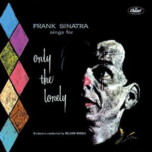 Frank Sinatra Sings For Only The Lonely   JazzTK Podcast 2x16: Gustavo Lecha. Frank Sinatra   Fotografía