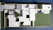 Casa-Renom-03