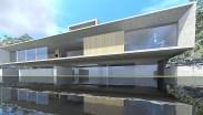 Casa-Sinay-2-03