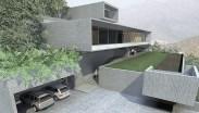 Casa-Sinay-2-05