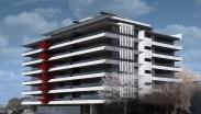 Edificio-Fernando-de-Arguello-01