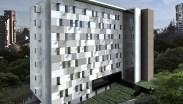 Edificio-Rafael-Maluenda-01
