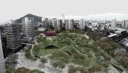 Parque-Museo-Humano-01