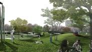 Parque-Museo-Humano-02