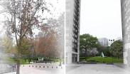 Parque-Museo-Humano-06
