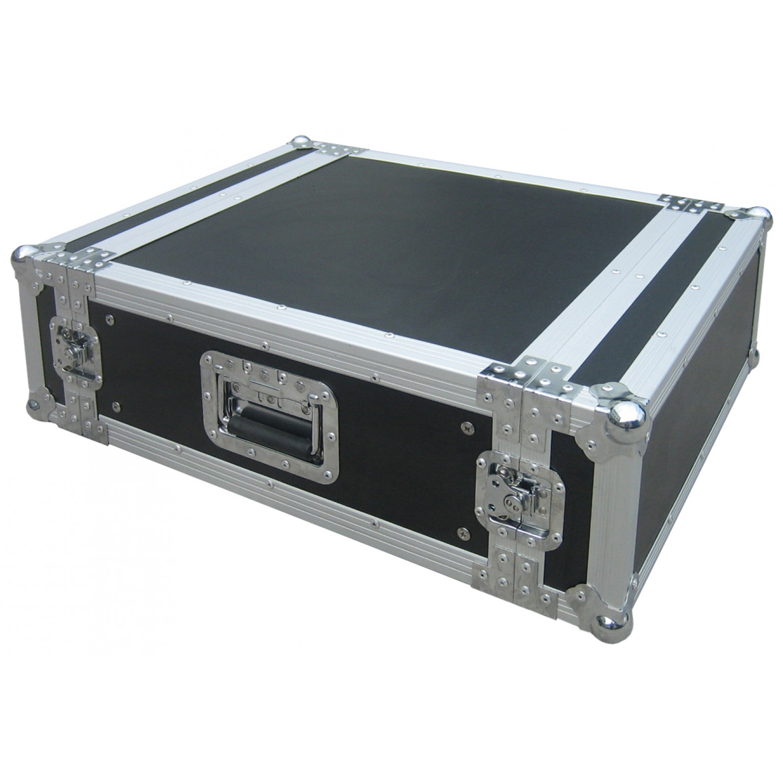 Jb Lighting Varyled A7 Zoom Jb Systems Rack Case 4u Flightcases