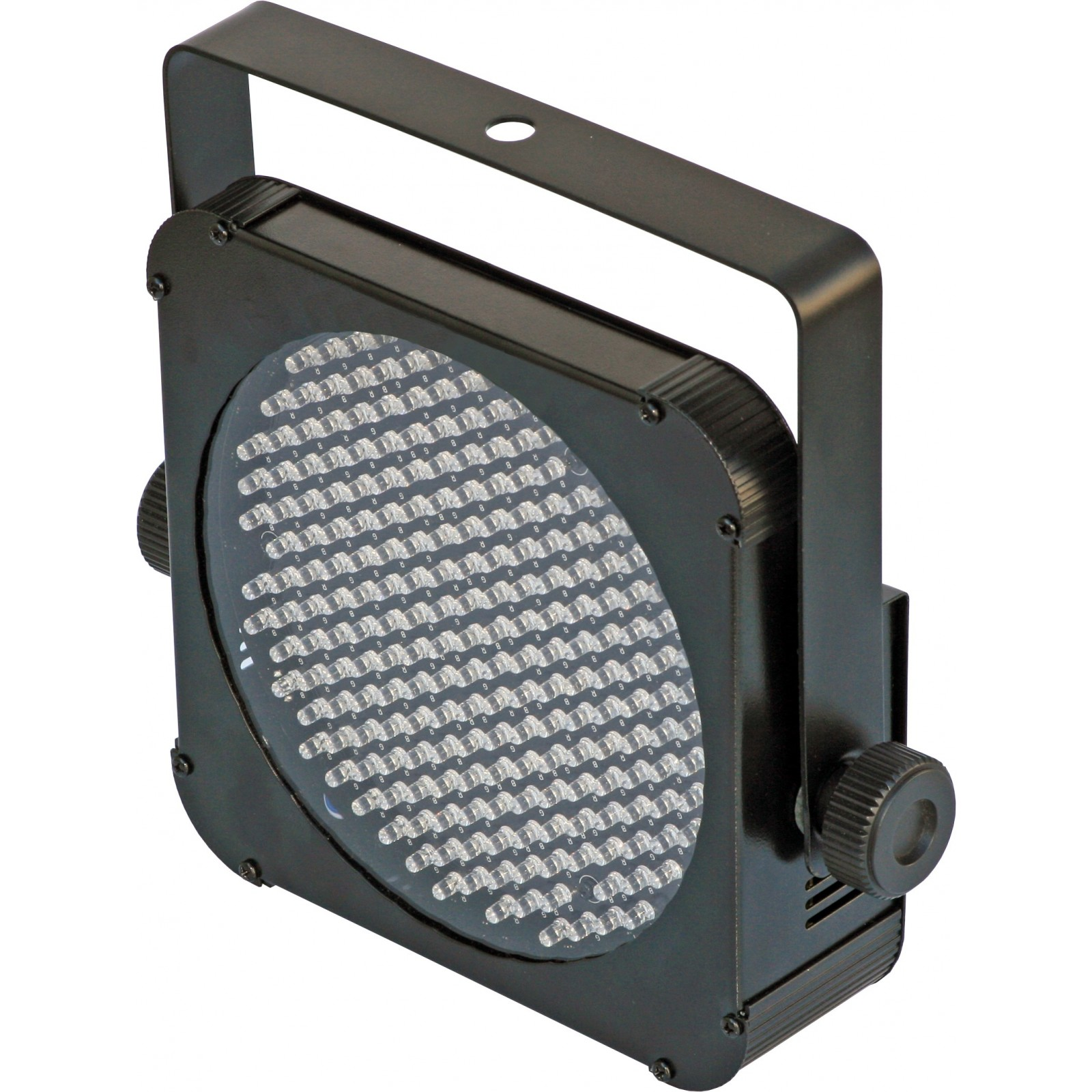 Spot Exterieur Faisceau Jb Systems - Plano Spot - Stage Lighting Projectors