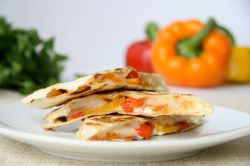Special Wow Shrimp Goat Cheese Quesadillas Jbean Cuisine Where To Get Kit Kat Quesadilla Kit Kat Quesadilla Wisconsin