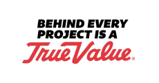 True Value Commercials: Some of Our Favorites