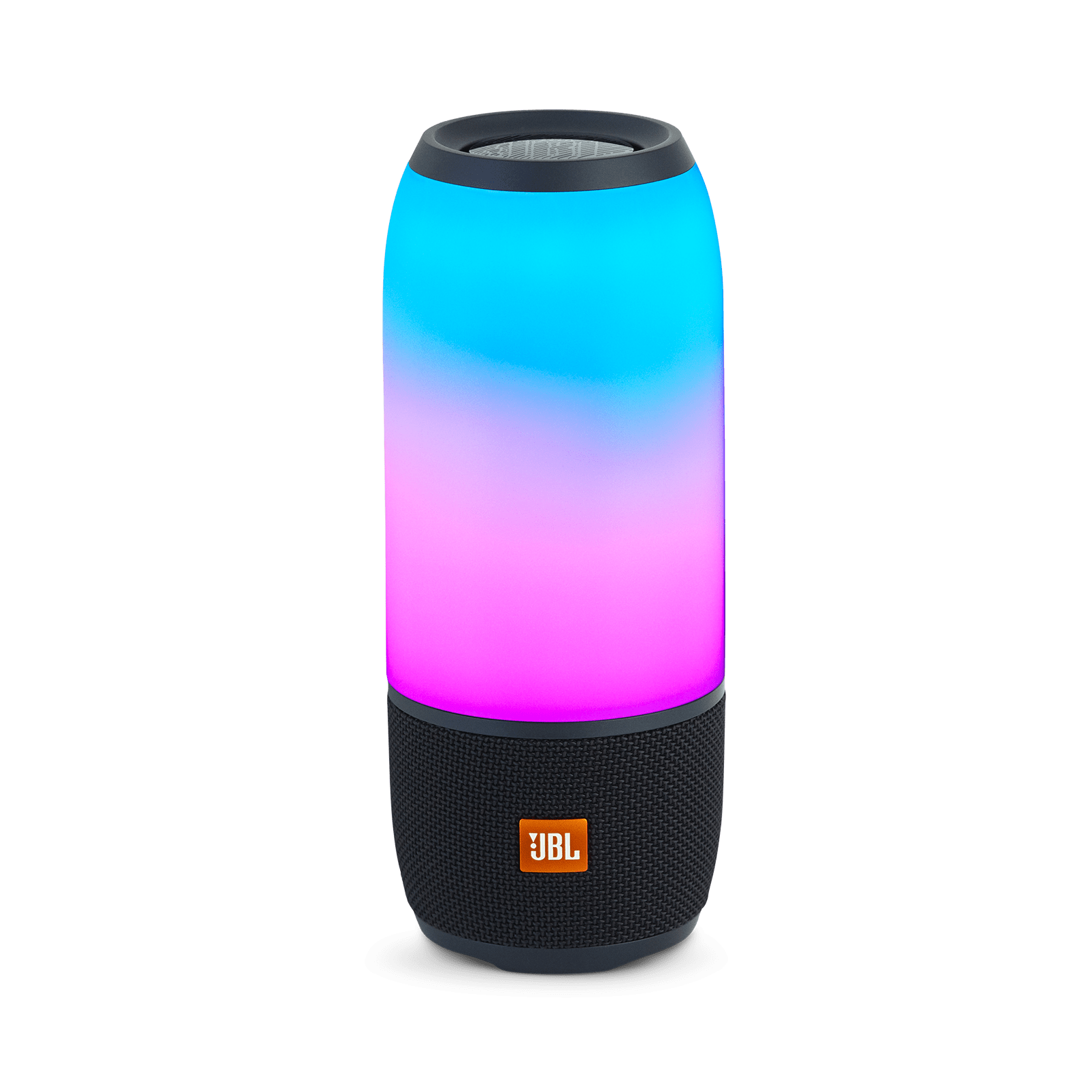 Jbl Audio Jbl Pulse 3 | Waterproof Bluetooth Speaker With 360° Lightshow