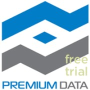Premium data historical stock market data provider