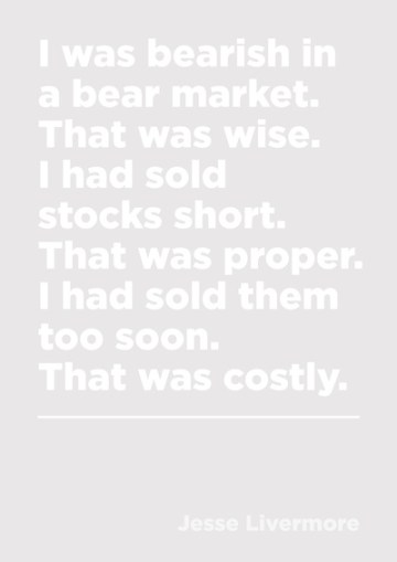 bear-market-jesse-livermore-trading-rules