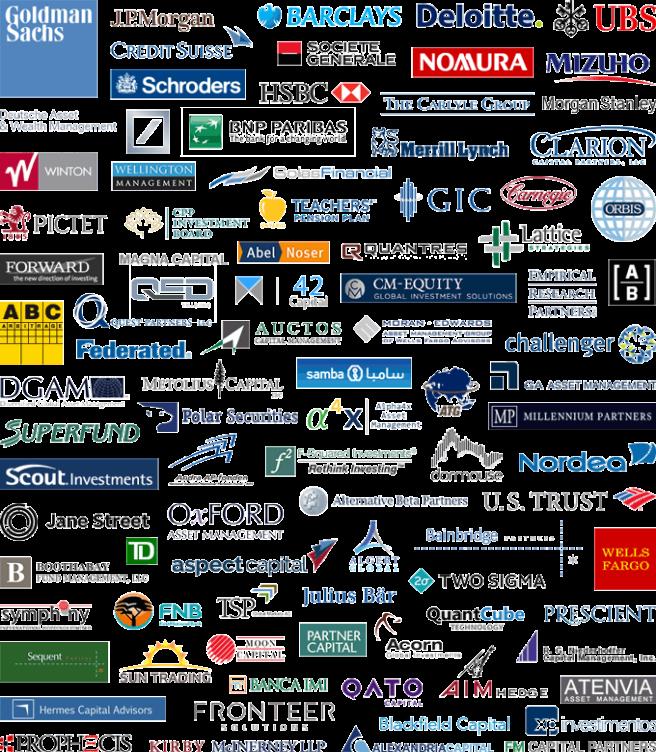 quantpedia clients