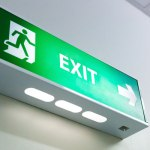 10 Ways To Exit A Trade