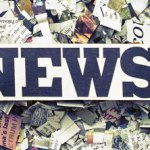 Learn To Trade The News – Course Review