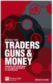 traders guns and money book