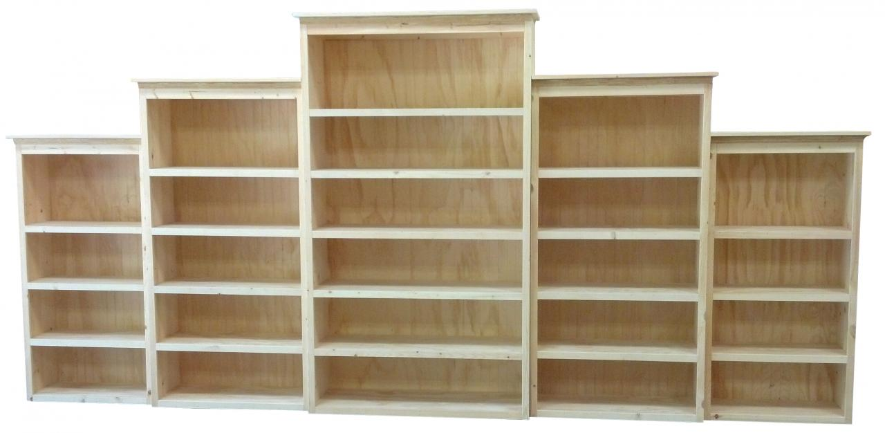 Store Shelving Rustic Wood Retail Store Product Display Fixtures Shelving