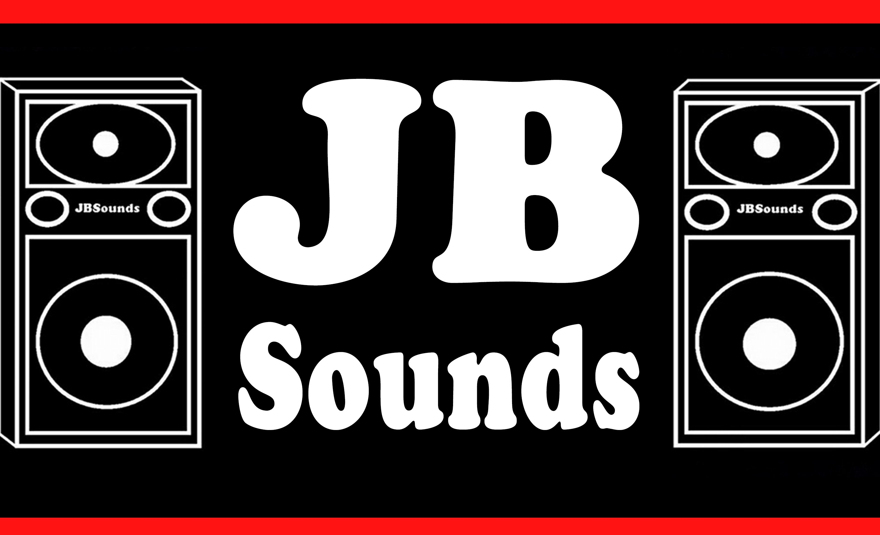 Jb Lighting Service Jb Sounds Pa Hire Cornwall Uk