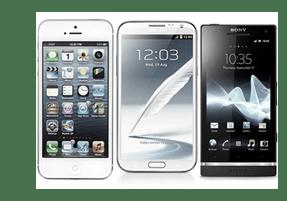 servicos_smartphones