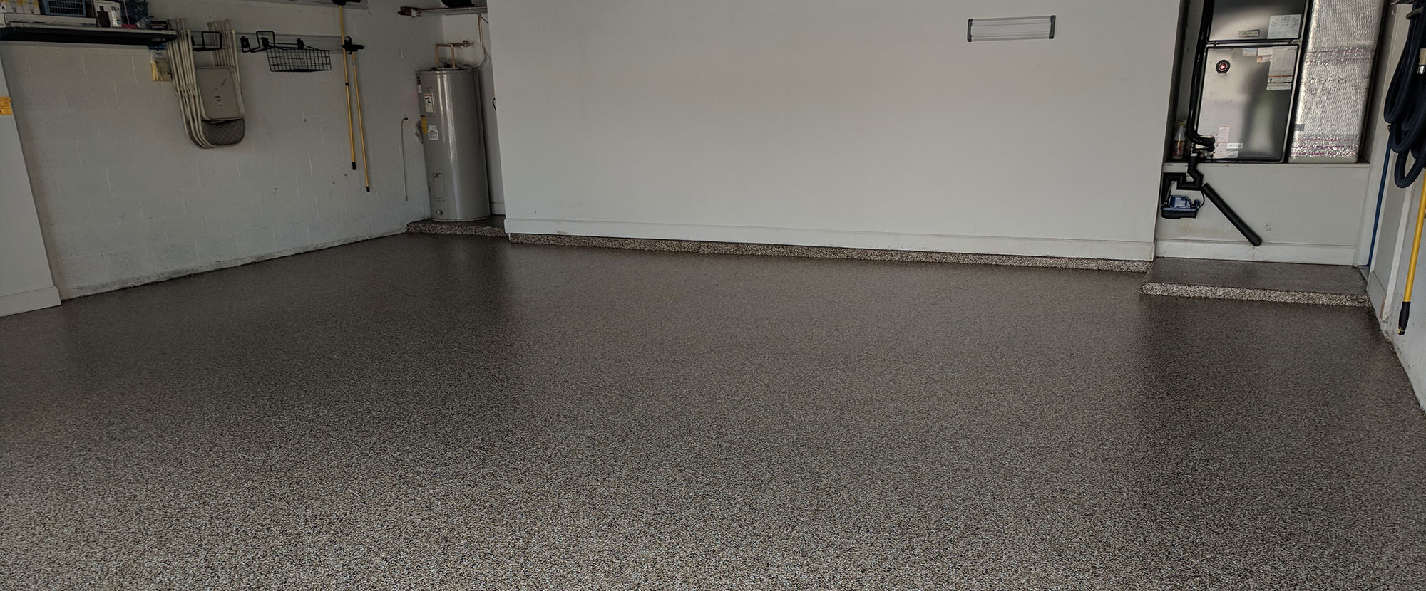 Garage Experts Epoxy Floor Jc Elite Epoxy Flooring Lantana Palm Beach Gardens Jupiter