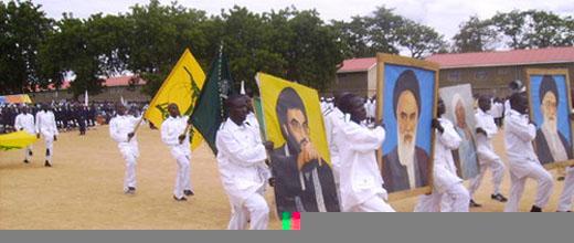 Iran-Nigeria1