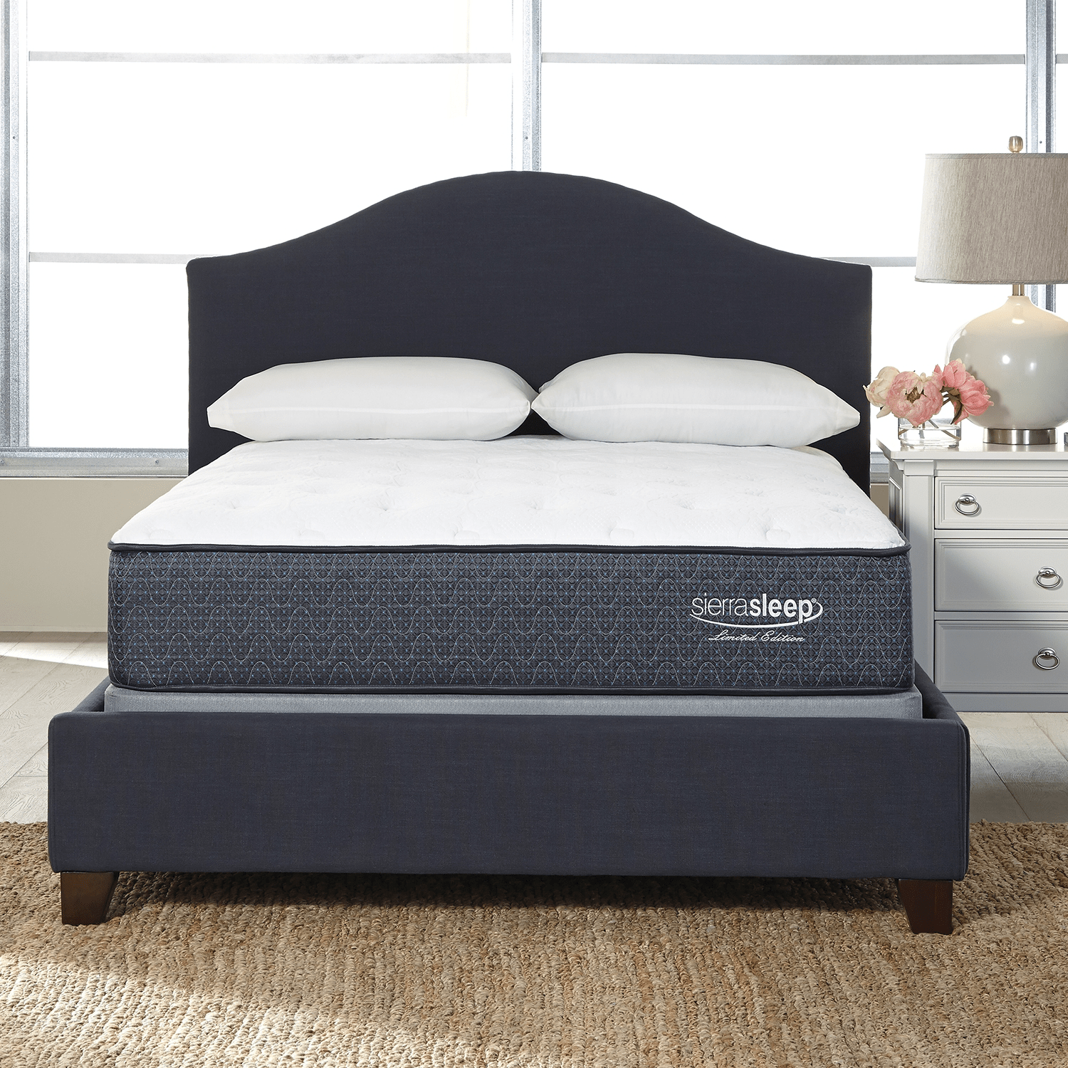 When To Buy A New Mattress How To Buy A Mattress Style By Jcpenney