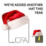 Santa_hat_logo_jcruzfoto_jcfa