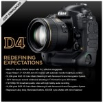 Nikon_D4_Announcement