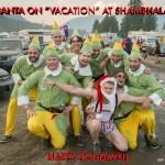 2014 Shambhala Music Festival