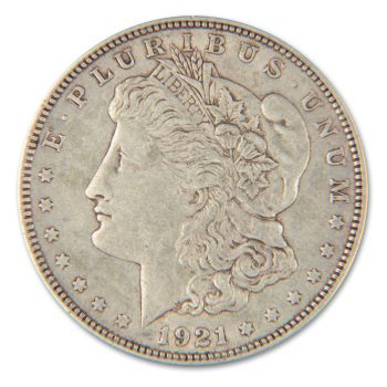 Products Archive - Jefferson Coin