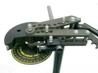 Benders :: Model 3 Bender 'Manual' (Bender only - no Die's)