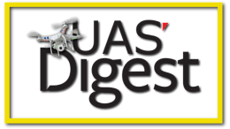 uas digest drone industry news