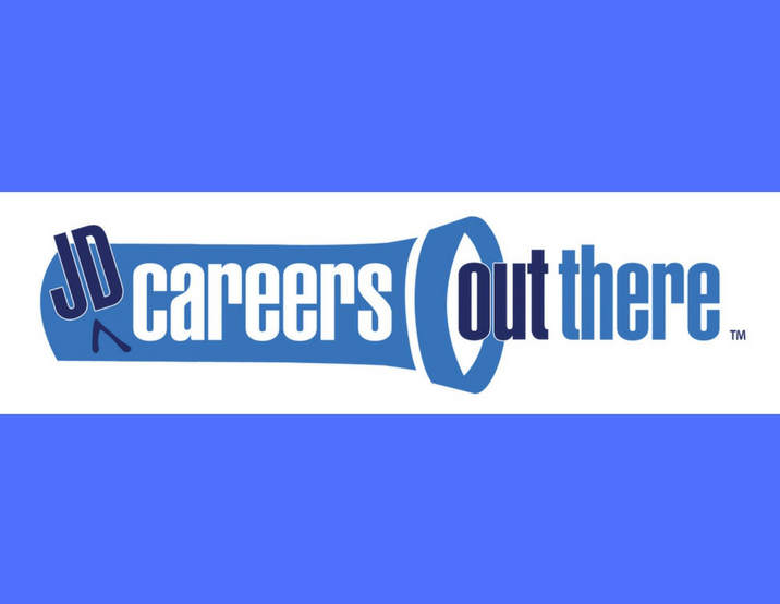 Weekly Round-ups Archives - JD Careers Out There