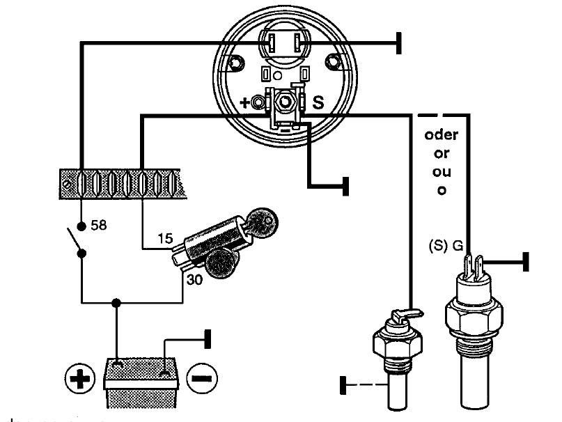 schema moteur mini